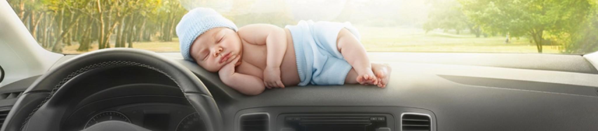 Ozon Virus behandeling van uw wagen.-2021-01-06 13:13:20