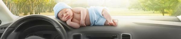 Ozon Virus behandeling van uw wagen.